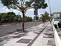 Frontage Road Jalan A. Yani - panoramio.jpg