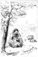 Frontispiece 2 in Old Deccan Days.png