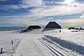 Fruitières de Nyon in winter - panoramio (31).jpg