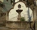 Fuente Colonial de Tegucigalpa.jpg