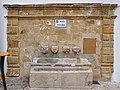 Fuente de la Plaza de España (1).jpg
