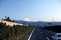 FujiChuoExpressway.jpg