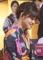 Fujisawa Rina20190811.jpg