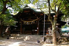 Fukushima-Tnmangu-Shrine-03.jpg