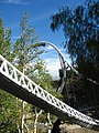 Full Throttle at Six Flags Magic Mountain (13208731303).jpg