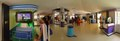 Fun Science Gallery - Digha Science Centre - New Digha - East Midnapore 2015-05-02 9438-9443.tif