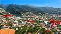 Funchal Madeira January 2014 - panoramio (4).jpg