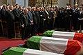 Funerale Caduti di Nassirya.jpg