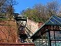 Funicular, 2013 Budapest (169) (13229199144).jpg
