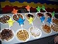 Funnel cake flavors.jpg