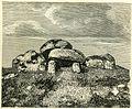 Gånggrift i Luttra (Montelius, Sveriges hednatid (1877) sid 56 fig 94).jpg