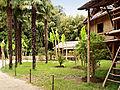 Générargues-Bambouseraie-Village laotien-4.jpg