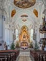 Gößweinstein Altar P1210096-HDR.jpg