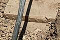 Göbekli2012-22.jpg