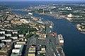 Göteborg - KMB - 16000300022796.jpg