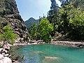 Göynük Kanyon - panoramio (25).jpg