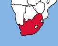 Güney afrika cb.png