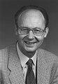 Günter Helmchen 1998.jpg