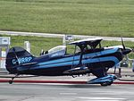 G-BRRP Pitts Special (26665400482).jpg