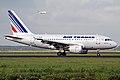 G-GUGH Air France (2144259868).jpg