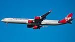 G-VFIZ KJFK 2 (37773611541).jpg