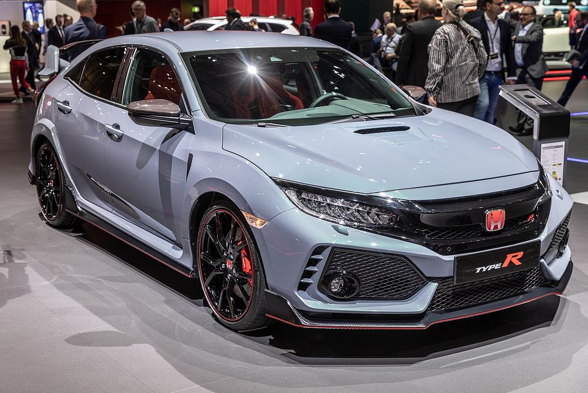 Kelebihan Kekurangan Honda Civic Type R Ek9 Spesifikasi