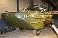 GMC DUKW Amphibious Truck (5781700802).jpg