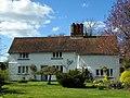 GOC Willian & Weston Hills 071 The Cottage, Weston (20730566788).jpg