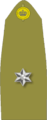 GR-ARMY-OF1b (1965).png
