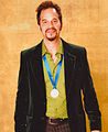 "GRAMMY Nomination 2005 Song of the Year ""Todo el Año"" Obie Bermudez.jpg"