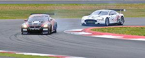 GT-R vs DBR9.jpg