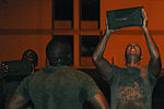 GTMO Marines, Sailors, and Soldiers Perform a Combat Fitness Test DVIDS311064.jpg