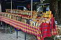 GUAD-sainte-anne-markt-2.jpg