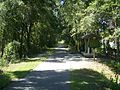 Gainesville-Hawthorne Trail east end02.jpg