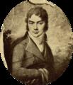 Galenkovskiy Yakov Andreevich.png