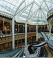 Galeries-Lafayette-stitching-by-RalfR-35.jpg