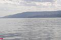 Galilee DSC 0052 (8942116813).jpg