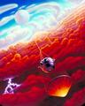Galileo probe - artistic impression - AC89-0146-3.png