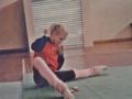 Galina Beloglazova 1985 Valladolid.png