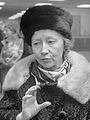 Galina Ulanova (1968).jpg