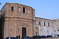 Gallipoli, Puglia - panoramio (26).jpg
