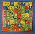 Game, board (AM 1999.143.23-1).jpg