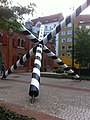Gamla staden, Malmö, Sweden - panoramio (29).jpg