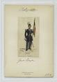 Garde civique - Porte-drapeu. 1856 (NYPL b14896507-88495).tiff