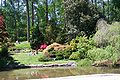 Gardens19.jpg