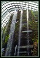 Gardens by the Marina Bay - Dome Clouds 06 (8331597995).jpg