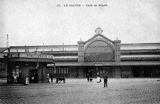 Gare Au D Ef Bf Bdpart Nice Ville
