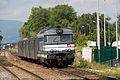 Gare-de-Entzheim IMG 4752.jpg