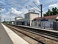 Gare Mitry Claye Mitry Mory 7.jpg