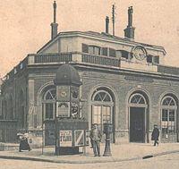 Gare Parc Montsouris.jpg